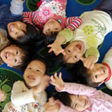 ec_children