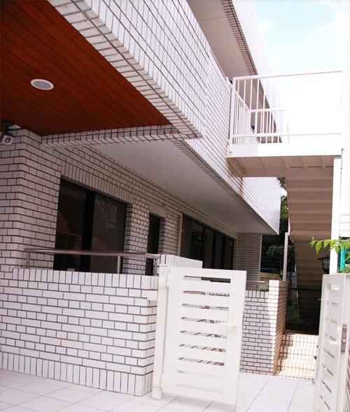 facility_kajigaya