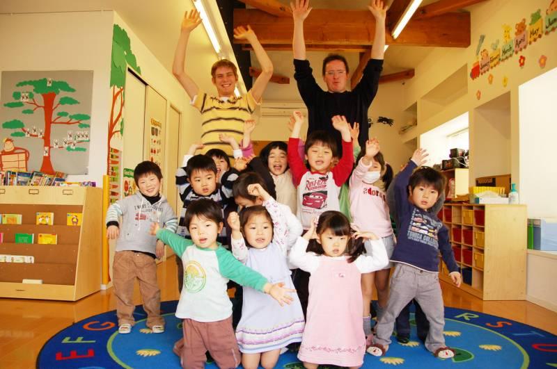 preschool_image