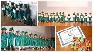 Graduation_Main