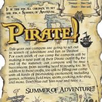 Summer_Camp_2017_letter
