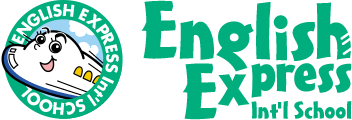 English Express